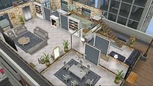 108 best sims freeplay house ideas