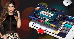 Online Casino – Situs Judi Bola | Situs Judi Bola Online