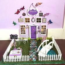 20 Opening Fairy Door That Opens To Fairy Room Built Inside Wall Ideas Fairy Room Opening Fairy Doors Fairy Door