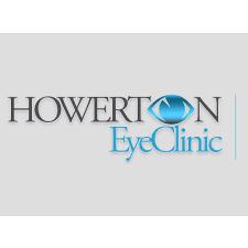 howerton eye clinic 5401 fm 1626 365