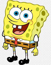 spongebob squarepants patrick star
