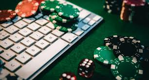 PLAY CASINO GAMES – online casinos tournaments