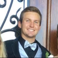 Wesley Campbell - Sales Service Representative - GAF | LinkedIn