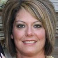 April Ammons - Insurance - State Farm Agent | LinkedIn
