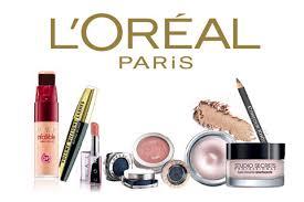 tradeguide24 l paris cosmetics