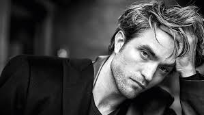 robert pattinson on playing batman and the lighthouse variety