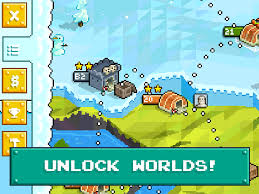 Download RETRY (Mod Money) For Android
