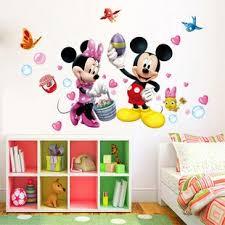 Disney Descendants Wall Decals Wayfair