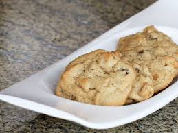 old fashioned hermit cookies recipe