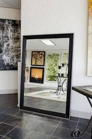 photos of custom sized mirrors mirror lot
