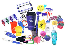 corporate gift novelty catalog
