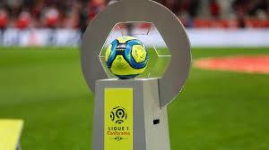 La Ligue 1 si dà una data: proposta la ripartenza per il 17 giugno -  Eurosport