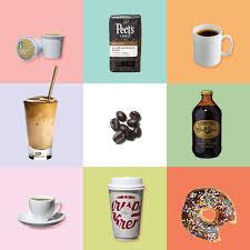 the secretive company that pours america s coffee wsj