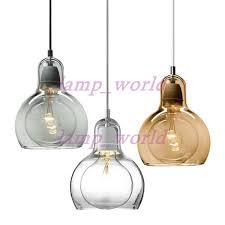mega bulb sr1 sr2 pendant lamp