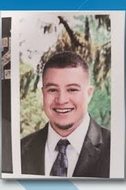 Galesburg police asking for information regarding the death of Tyler Smith