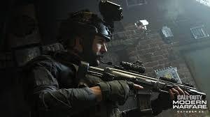 best sniper s in modern warfare