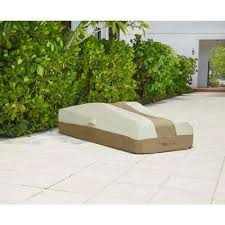 4 patio furniture covers patio