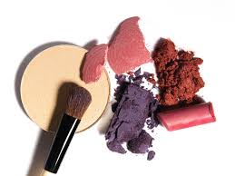 how to sanitize makeup the plete guide