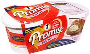 promise fat free margarine 15 oz