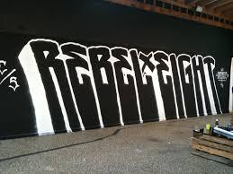 mike giant wallpaper on hipwallpaper
