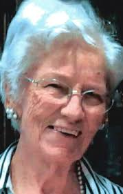 Hazel Smith Obituary - Denison, TX