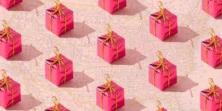 22 best gift s in major u s cities