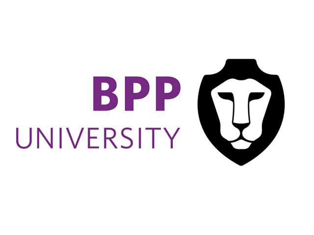 """Image result for bpp university logo"""""""