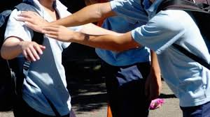 Kiwi students report second-highest rate of bullying in ...