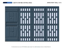 Pin On Death Star Project