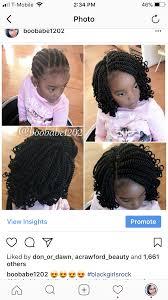 Pin by myra mcdonald on Cornrowstyles | Kids braided hairstyles, Braids for  kids, Kids crochet hairstyles