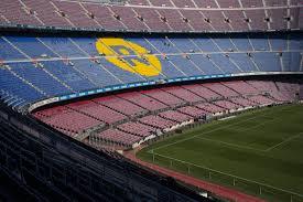 Barcellona-Levante, Liga: news, pronostico, formazioni - Il Veggente