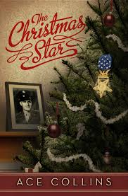 Book Review: The Christmas Star by Ace Collins - Sincerely Stacie