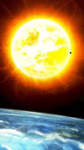 285 sun samsung galaxy grand prime