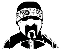 cholo cartoon clipart images gallery