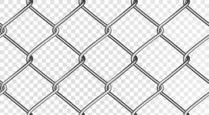 Chain Link Fence Stock Photos And Images 123rf