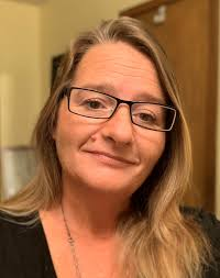 Deana Smith - Sexton, Bailey Attorneys, PA