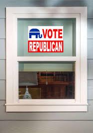 Political Decals Wallmonkeys Com