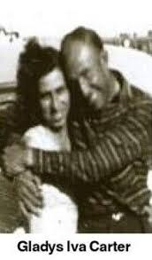 Gladys Iva Wagner Carter (1931-2009) - Find A Grave Memorial