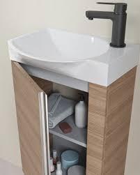 small bathrooms elegance 45x27 5 royo