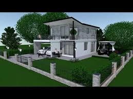 planner 5d home interior design