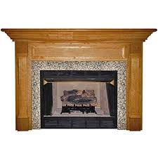 hot hot hot agee woodworks agee