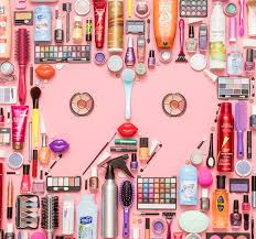 beauty supplies makeup 99 cents only