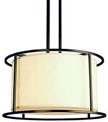 meyda tiffany 118281 four light pendant