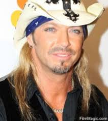 Bret Michaels Is Back With New Album, New TV Show and a New ...
