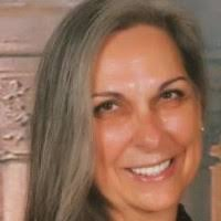 Wendy Nelson - Princeton, Texas | Professional Profile | LinkedIn
