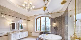 wichita home remodeling trend alert
