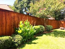 How To Choose A Stain Color For A Fence Pick A Fence Stain Shade You Won T Regret Ozco Building Products