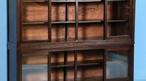 sliding glass doors new readingsolution