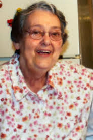 Merle Marie Day - Obituary - Limerick, ME - Poitras, Neal & York Funeral  Home & Cremation Service | CurrentObituary.com