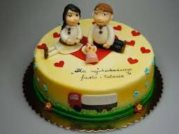 happy birthday cake images for